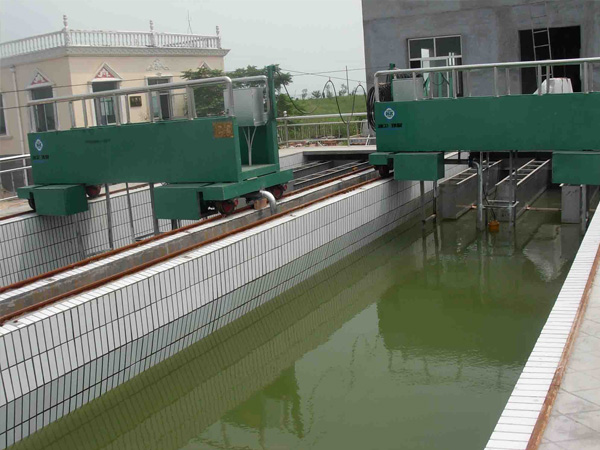 宁夏银川预制泵站到底哪里好