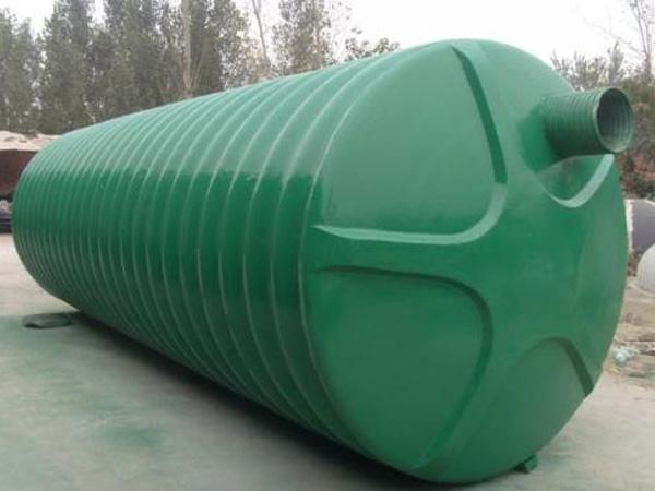一体化提升泵站底座通常使用什么材质?